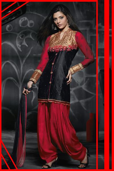 Party-Wear-Salwar-Kameez-HD-photos-of-Dresses