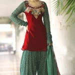 Patiala-Salwar-Kameez-Neck-Designs1-150x150