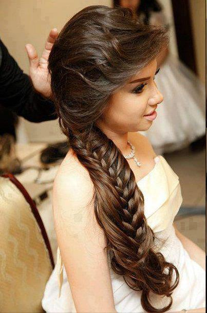 Prom-Casual-and-Party-Hairstyles-2013-001