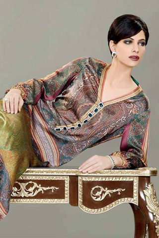 Sobia_Nazir_Eid_Collection_2013_7