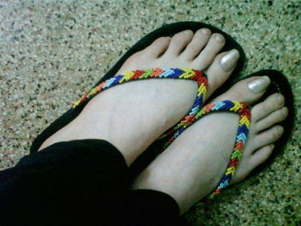 Stylo-Shoes-New-Eid-Arrivals-2012-16