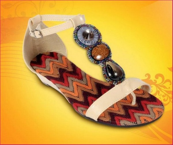Stylo-Shoes-New-Latest-Eid-Arrivals-2012-For-Women-006