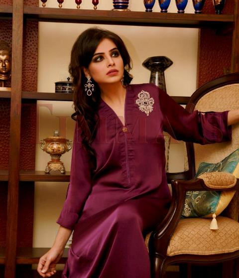 Timma's-Latest-Party-Wear-Dresses-2012-2013-For-Girls-By-Fatima-Irfan-001