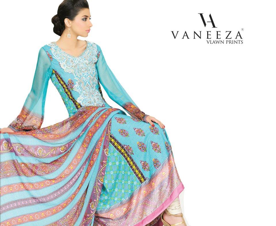 Vaneeza-1