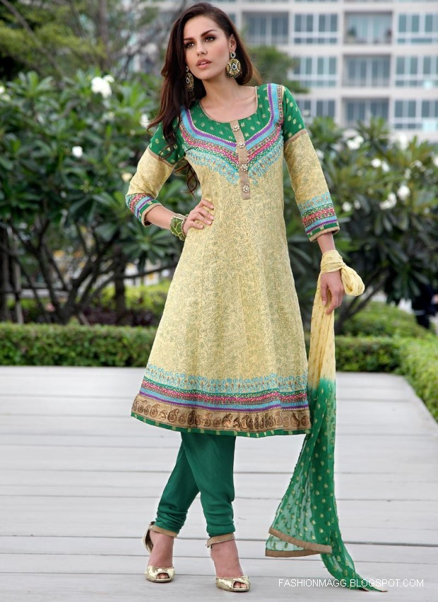 anarkali-frocks-new-latest-dress-designs-2012-anarkali-suit-pakistani-girls-clothes-fashion-anarkali-pakistani-salwar-kamiz-1