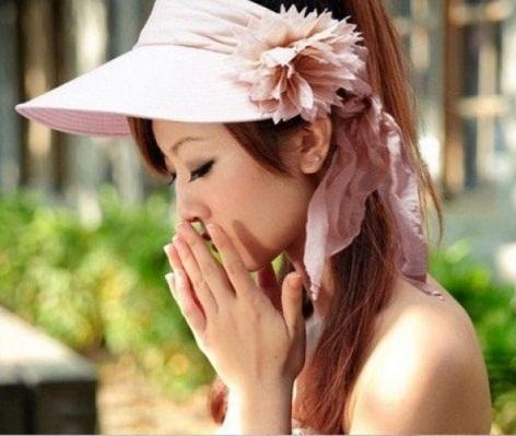beauty-trends-Summer-Sun-Hats-for-Girls