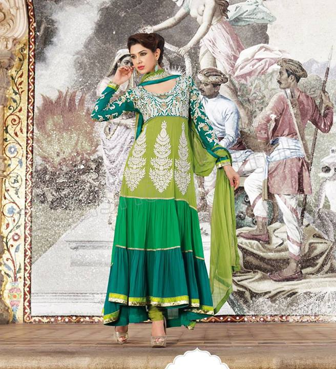 indian-festive-anarkali-suits-2013-33