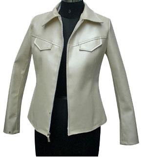 ladies_jackets_03