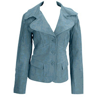 leather-women-jacket-250x250