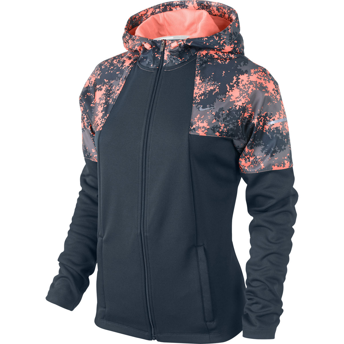 nike-ladies-fanatic-jacket-fa13-547379-455-PV