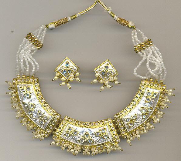 rajasthani-jewellery-GSGJ25