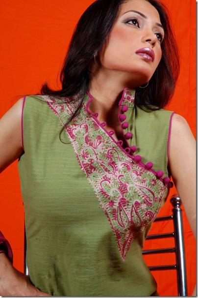 salwar-kameez-neck-designs-2013 (1)