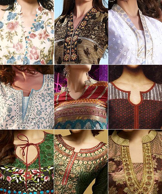 salwar-kameez-neck-designs