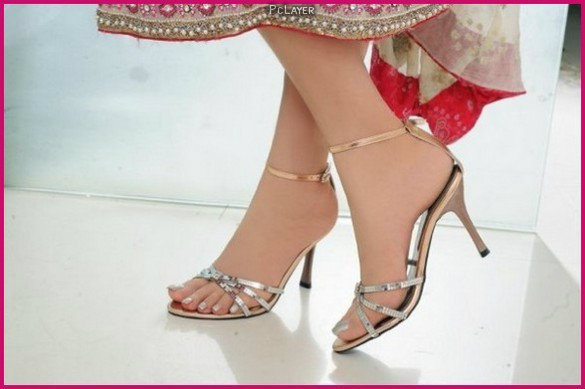 stylo-latest-eid-sandals-and-shoes-collection-2014-4-pclayer