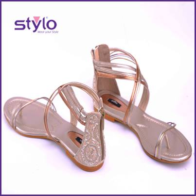 stylo-shoes-eid-collection-2013-for-women-girls