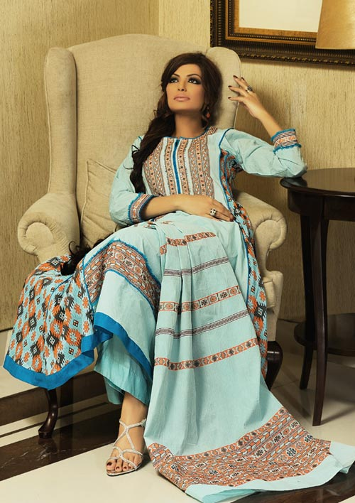 Al-Karam-Winter-Collection-2011-2012-(Jamavar)-04