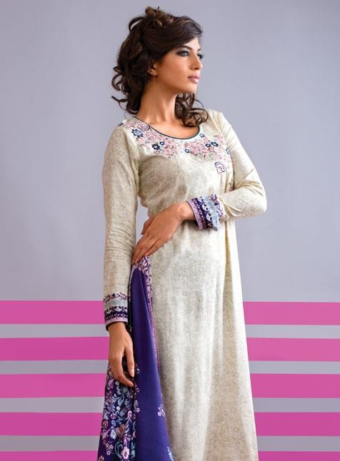 Alkaram-Studio-Winter-2013-Collection-For-Ladies17