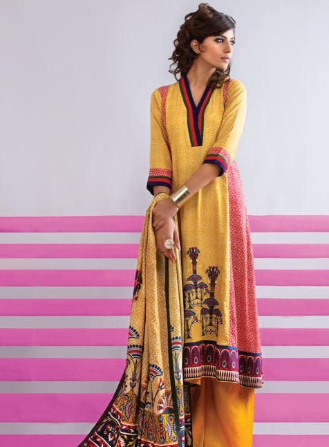 Alkaram-Studio-Winter-2013-Collection-For-Ladies21