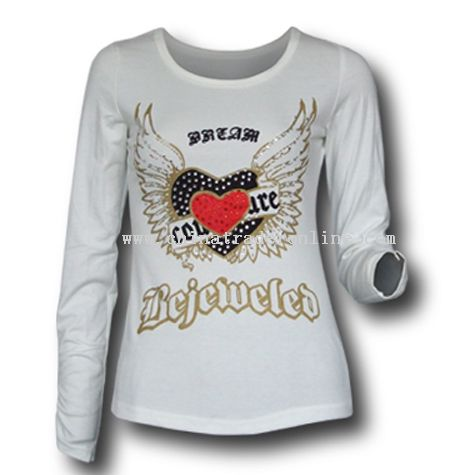 Ladies-Long-Sleeves-T-shirt-22451848785