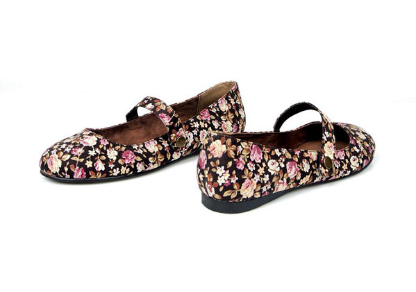 Latest-Winter-Shoes-for-Girls-by-StoneAge-1