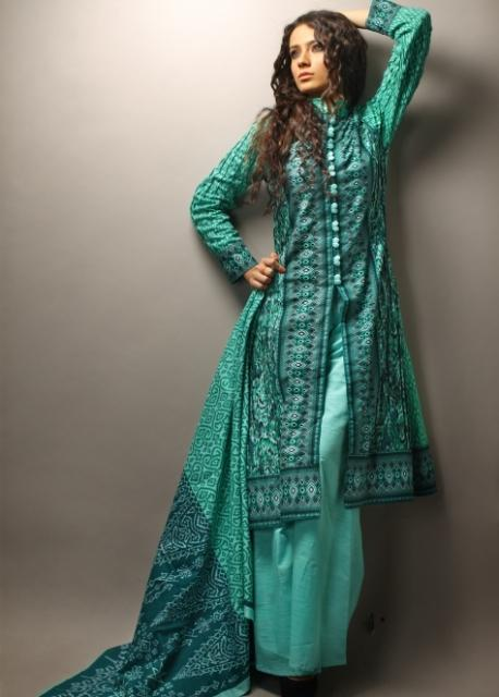 Orient-Textiles-Latest-Winter-Khaddar-Dresses-2012-13-For-Women-001