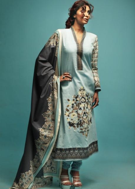 Orient-Textiles-Winter-Khaddar-Collection-2012-13-For-Women-04