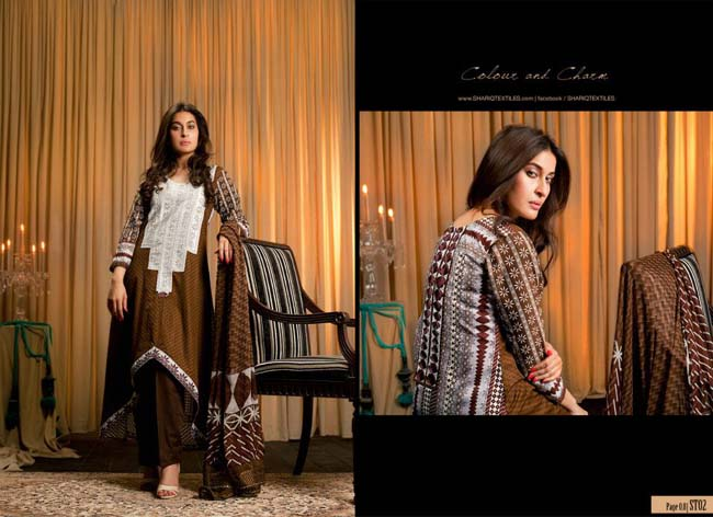 Shariq-Textiles-Khaddar-Exclusive-Winter-Collection-For-women-4