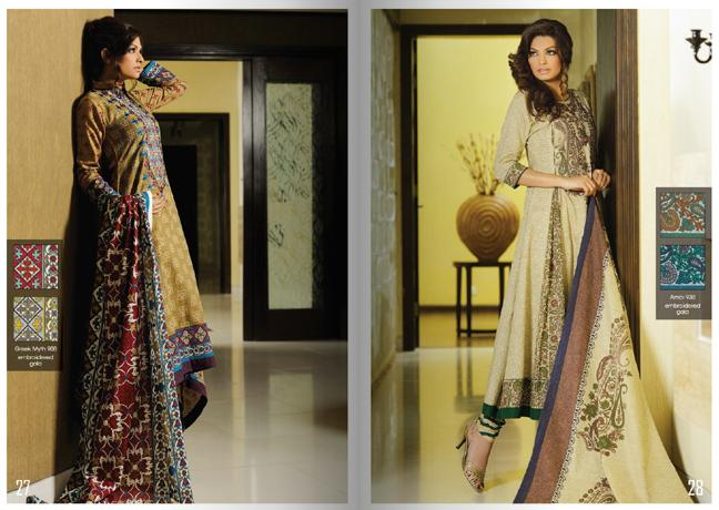 al-karam-winter-collection-2012-2013-31