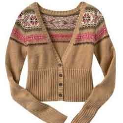 girls-sweater