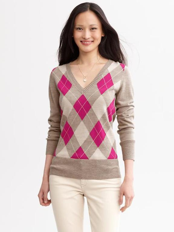 girls_sweater_2013_winter
