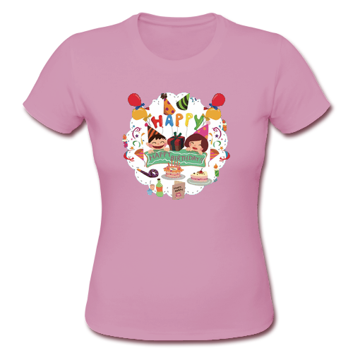 happy-birthday-pink-custom-gildan-lady-t-shirt-8295-608
