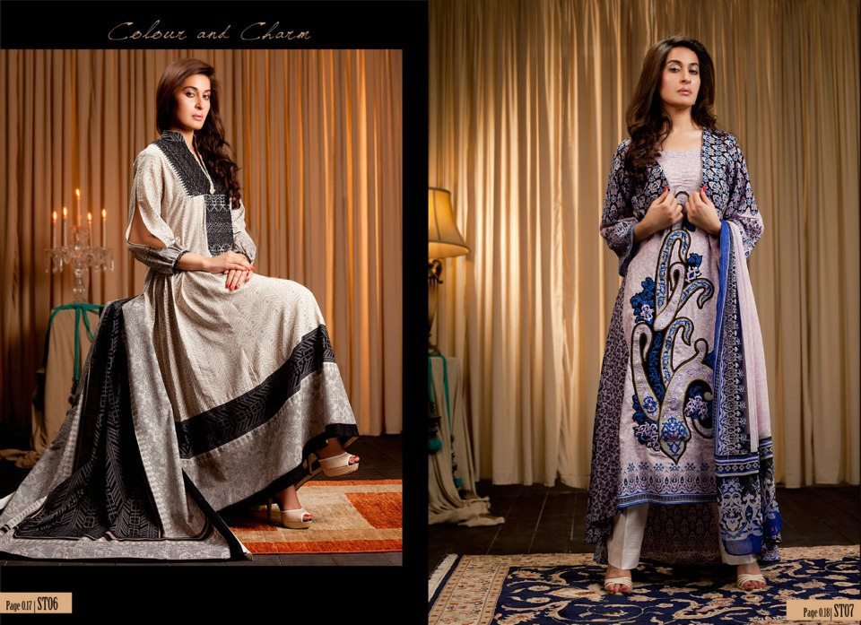khaddar-embroidered-winter-collection-2012-by-shariq-textiles-l