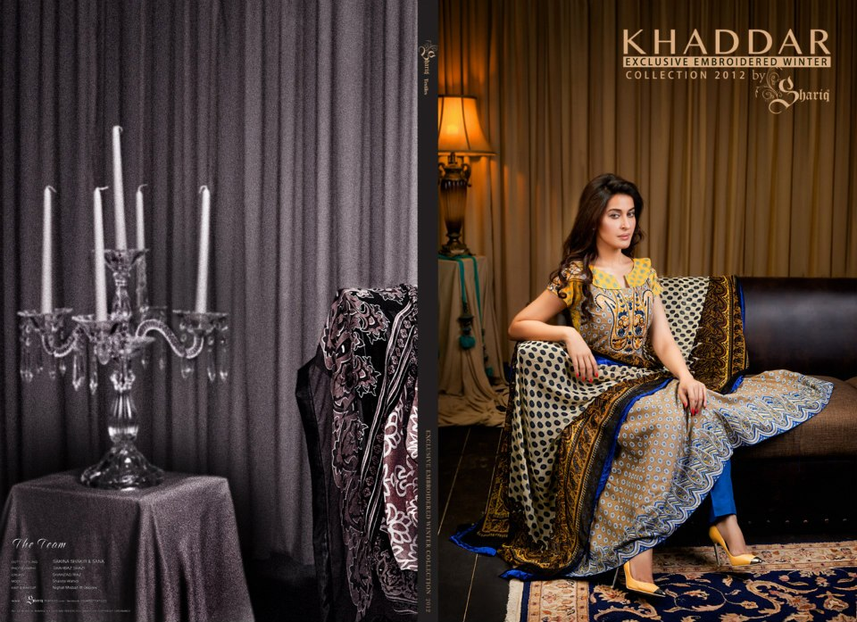 khaddar-embroidered-winter-collection-2012-by-shariq-textiles-m