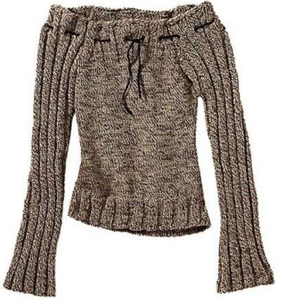 ladi-sweater (2)