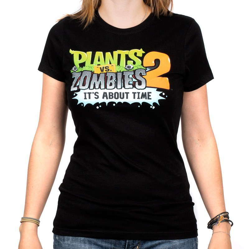 ladies-tee-pvz2-iat-front_1