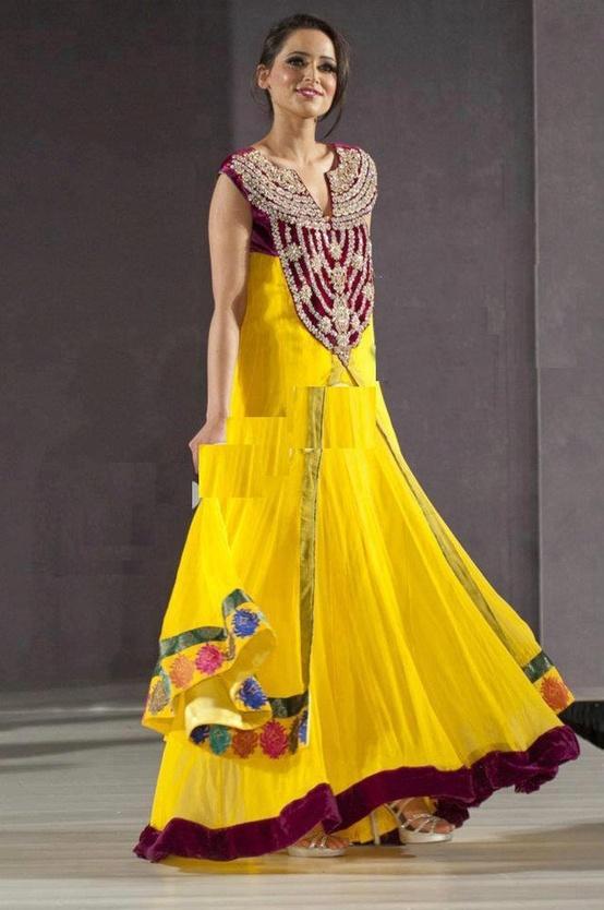 mehndi-dresses-2013-8