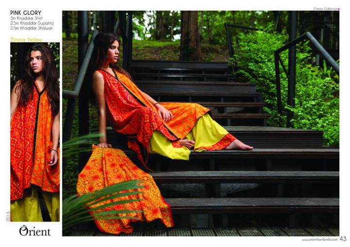 orient-textiles-winter-khaddar-collection-2013-c