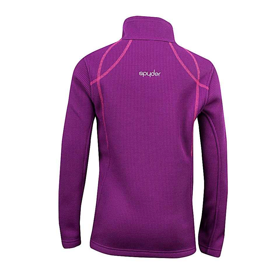 spyder-core-virtue-full-zip-girls-sweater-2013_1