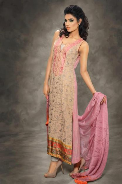 1350222060_446085118_1-Pictures-of--Sobia-Nazir-Silk-Collection-2012