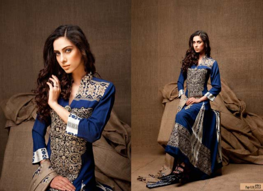 1359446041_477317849_10-Rabea-Designer-Embroidered-Linen-Collection-2013-