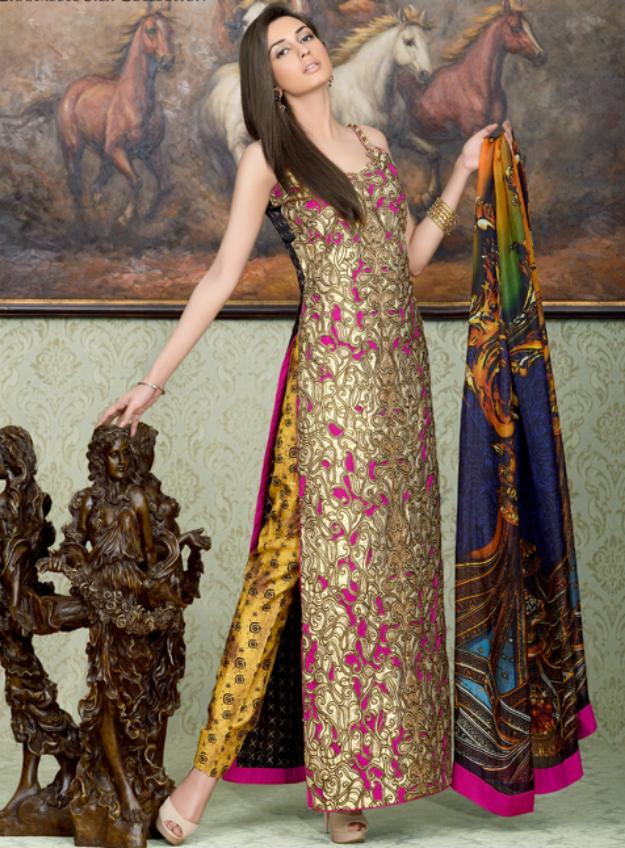 1373642227_527681970_2-Asim-jofa-charmeuse-silk-collection-2013-ajc-08a-orignal-Karachi