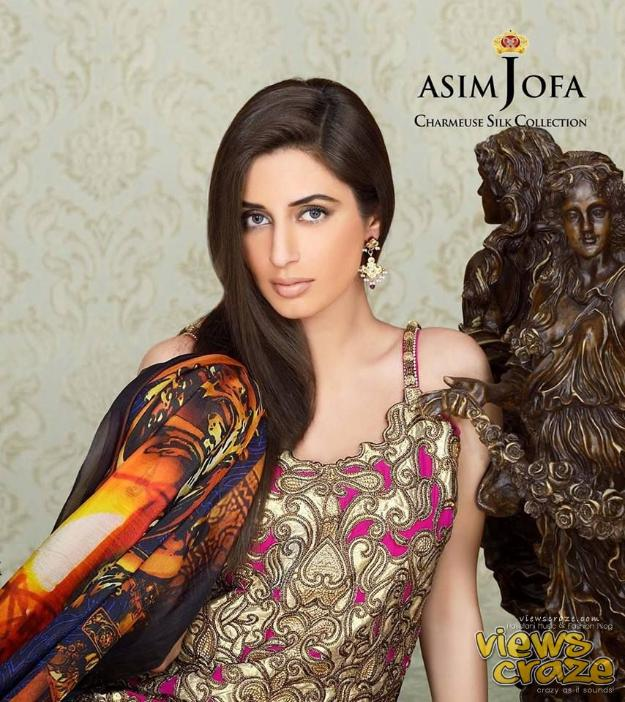 1373642227_527681970_3-Asim-jofa-charmeuse-silk-collection-2013-ajc-08a-orignal-Clothing