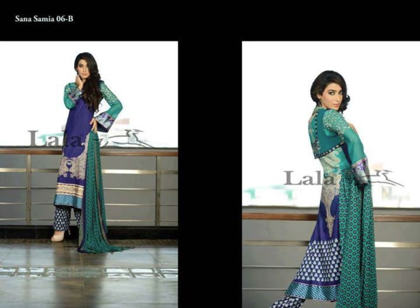 1378814068_544175236_9-SanaSamia-Cotton-CamricEmbroidered-Winter-Collection-by-LALA-