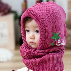 2012-Winter-Girls-Shawl-Scarf-Baby-Scarves-Kids-Shawls-Knitted-Scarf-1-PC-Retail-Free-Shipping