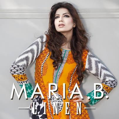 2013-2014-Winter-Latest-Linen-Collection-by-Maria-B-1