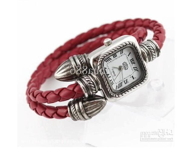 293716_30pcs-high-quality-fashion-rope-bracelet-watch-ladies-wristwatch-girls-fashion-watch