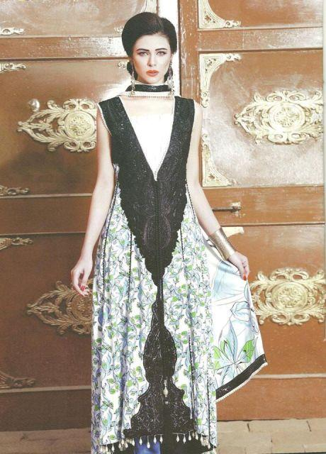 Bashir-Ahmed-Linen-Collection-2013-By-Five-Star-Textiles-08