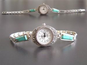 Beautiful_stylish_girls_watches