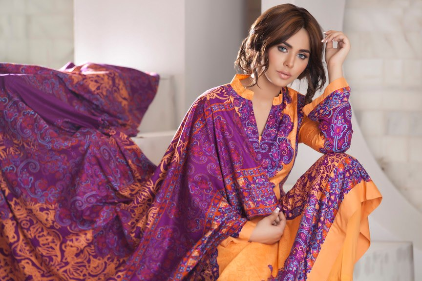 Firdous-Paris-Linen-Collection-2012-19