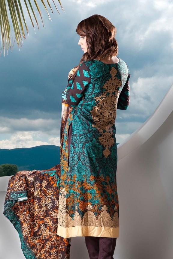 Firdous-Winter-2012-13-Collection-For-Women-6
